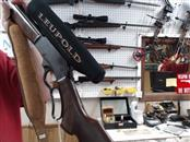 HENRY REPEATING ARMS Rifle 45-70 GOV